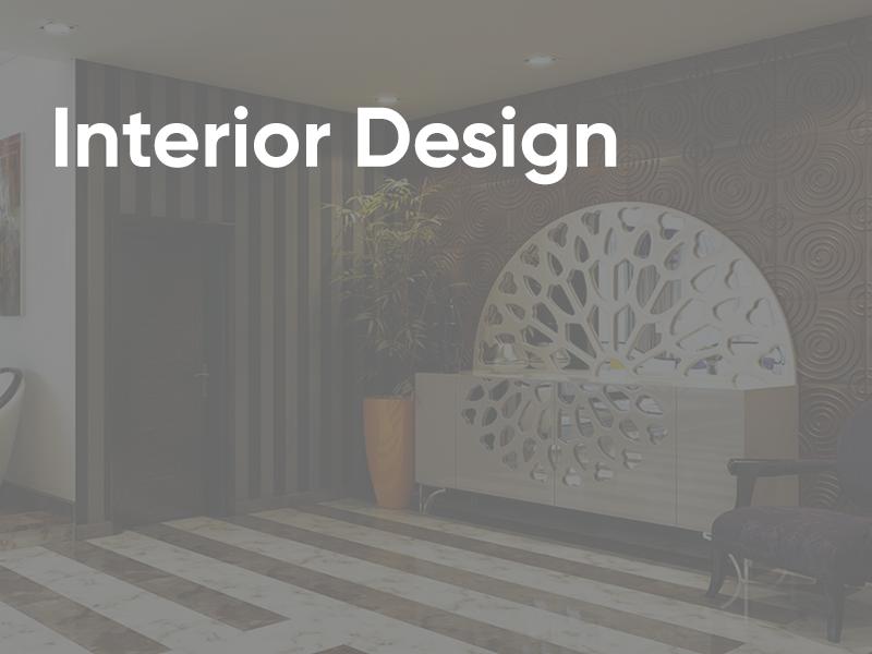 interior-design2-